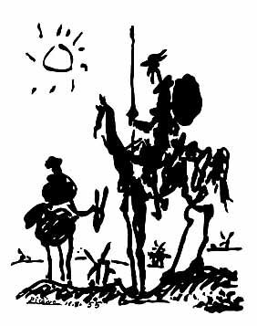 Рыцари сетевого бабла
